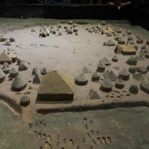4. Xi'an 4000 BC