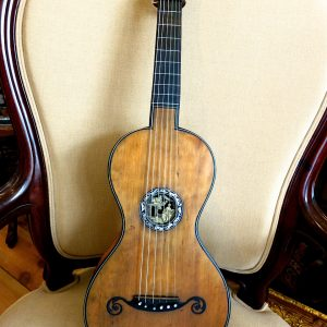childs-19th-c-guitar-front