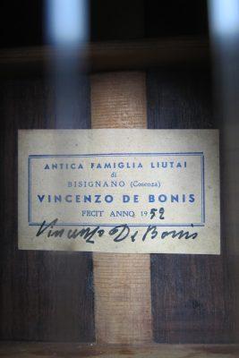 de-bonis-classical-guitar-label
