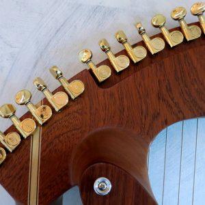 harp-guitar-ukraine-10