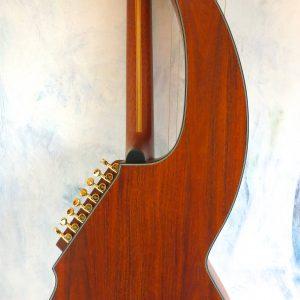 harp-guitar-ukraine-8