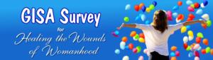 GISA Feedback Survey