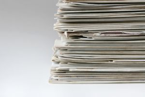 The Top Four Reasons Why Employers Should Keep Employment Records