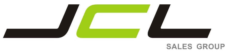 JCL Logo Capture (879x203)