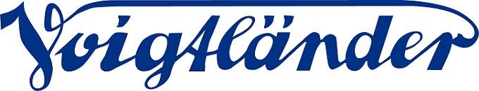 v-logo2