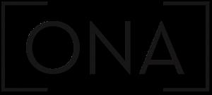 ONA_dropshadow