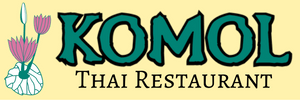 komol-logo-300x100