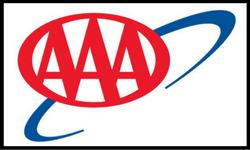 AAA logo 250x150