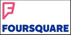 Foursquare logo 250x125