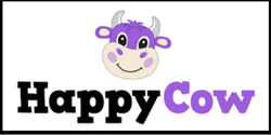 Happy Cow logo 250x125