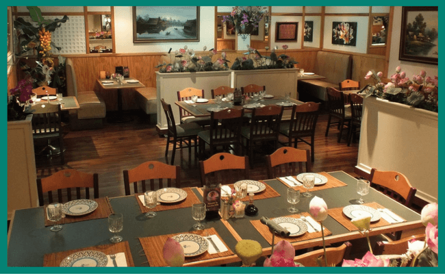 inside-komol-restaurant-1-650x400