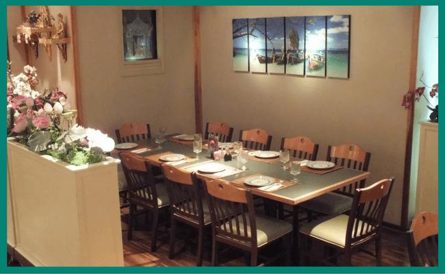 inside-komol-restaurant-5-650x400
