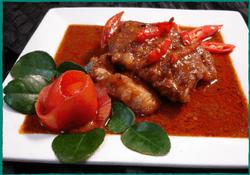 komol-thai-restaurant-barramundi-panang