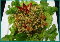 komol-thai-restaurant-chefs-special