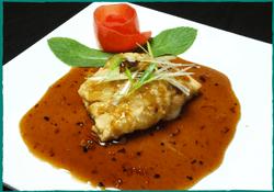 komol-thai-restaurant-cod-in-tamarind-sauce