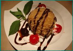 komol-thai-restaurant-fried-ice-cream