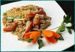 komol-thai-restaurant-mongolian-beef