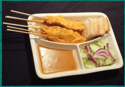 komol-thai-restaurant-satay