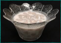 komol-thai-restaurant-taro-ball-in-coconut-cream