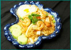 komol-thai-restaurant-thai-style-fried-rice