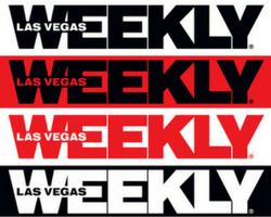 Las Vegas Weekly logo 250x200