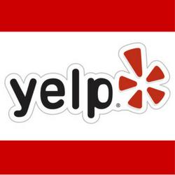 Yelp logo 250x250