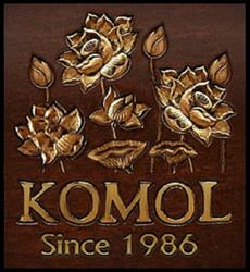 Komol old logo 230x250_InPixio