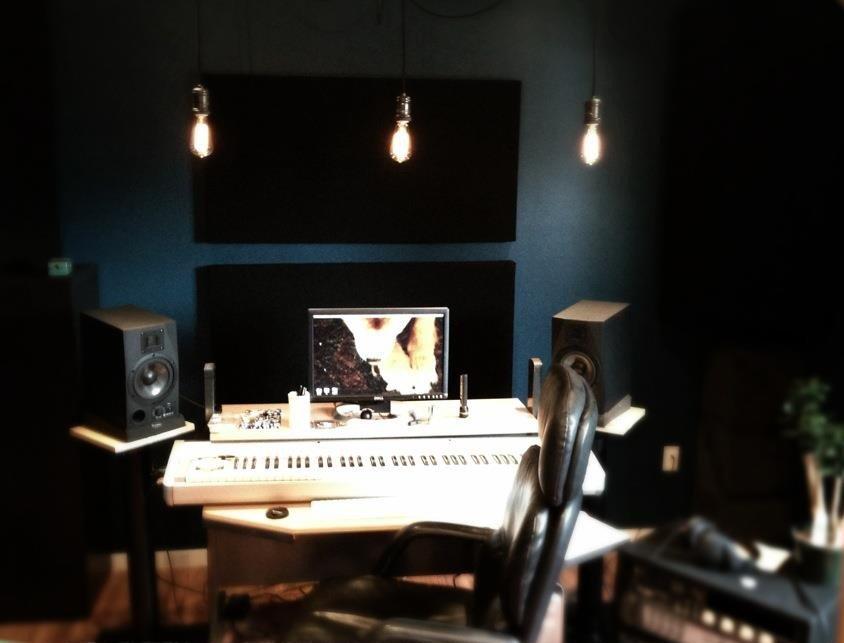 Recording: 2015