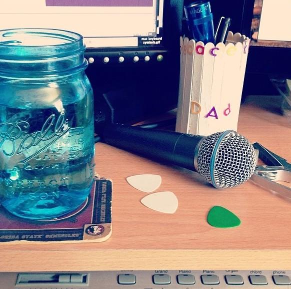 water-pic-mic