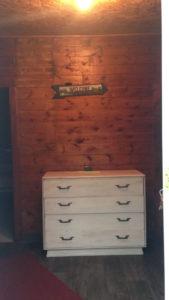 anchor-inn-campground-cabin-2-1