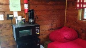anchor-inn-campground-cabin-2-4