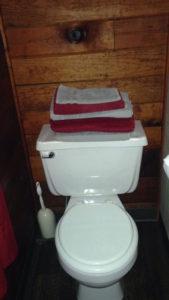 anchor-inn-campground-cabin-2-7