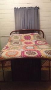 anchor-inn-campground-cabin-3-5