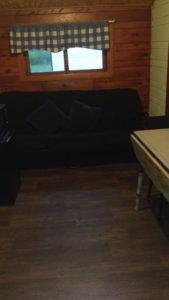 anchor-inn-campground-cabin-3-8