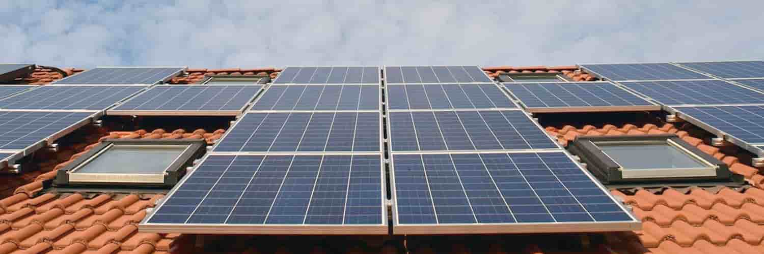 why-solar-panels-are-good-min