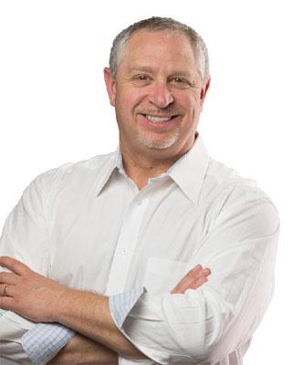 Bryan Rutberg Headshot JPG
