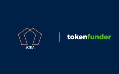 Zora Management Launches on TokenFunder, Curating Real Estate Investment Opportunities and Digital Fractional Ownership for Everyone