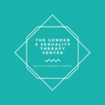 * Gender & Sexuality Therapy Center (G&STC)