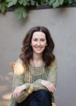 Allison Cohen, MA,MFT – LA Based Kink Aware Psychotherapist