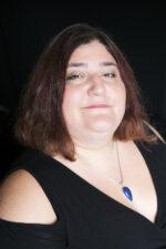 Tamara Pincus LICSW & Associates