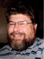 John Condron, MS