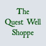 The Quest Well Shoppe, LLC