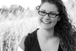 Jessica Aycock, LCSW, PLLC
