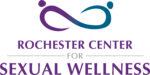 Rochester Center for Sexual Wellness