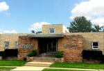 Southampton Healthcare, St. Louis, MO