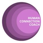 Humanconnectioncoach.com