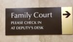 Krieger Family Law  585-773-1991