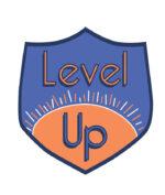 Level Up Counseling, LLC