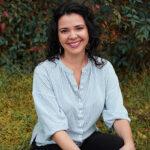 Vielca McBride – Respark Therapy