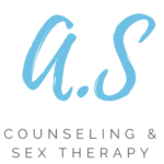 Authentic Self Counseling & Sex Therapy, LLC